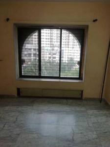 Gallery Cover Image of 650 Sq.ft 1 BHK Apartment for rent in Mulund East for 25000