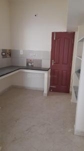 Gallery Cover Image of 740 Sq.ft 2 BHK Apartment for buy in Madipakkam for 5106000