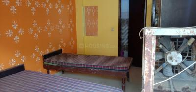 Gallery Cover Image of 1200 Sq.ft 1 RK Independent Floor for rent in Sector 17 for 8500