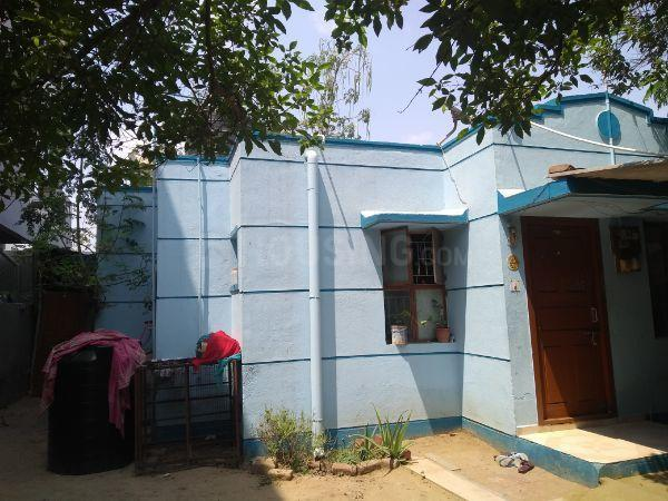 Building Image of 1650 Sq.ft 1 BHK Villa for buy in Ganapathy for 5600000