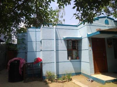 Gallery Cover Image of 1650 Sq.ft 1 BHK Villa for buy in Ganapathy for 5600000