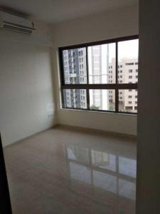 Gallery Cover Image of 523 Sq.ft 1 BHK Apartment for rent in Chembur for 30000