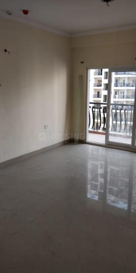 Living Room Image of 2800 Sq.ft 4 BHK Apartment for rent in Sector 77 for 29000