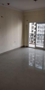Gallery Cover Image of 2800 Sq.ft 4 BHK Apartment for rent in Sector 77 for 29000