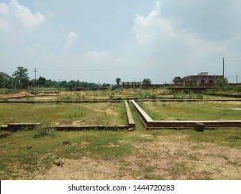 4320 Sq.ft Residential Plot for Sale in Diamond Harbour, Kolkata