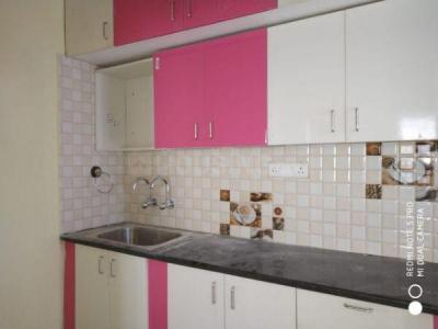 Gallery Cover Image of 600 Sq.ft 1 BHK Apartment for rent in Kartik Nagar for 15000