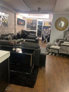 Gallery Cover Image of 900 Sq.ft 3 BHK Apartment for buy in Paschim Vihar for 11000000