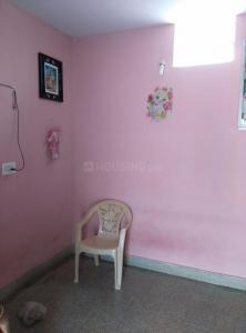 Gallery Cover Image of 500 Sq.ft 1 BHK Independent Floor for rent in Singasandra for 7500