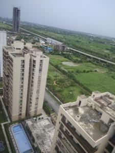 Gallery Cover Image of 1550 Sq.ft 3 BHK Apartment for buy in Aakriti Aakriti Shantiniketan, Sector 143B for 9300000