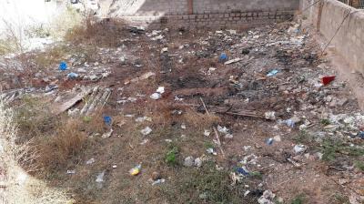 Gallery Cover Image of  Sq.ft Residential Plot for buy in LB Nagar for 11500000