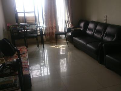 Gallery Cover Image of 1350 Sq.ft 3 BHK Apartment for buy in Bhandup West for 21500000