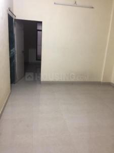 Gallery Cover Image of 900 Sq.ft 1 BHK Apartment for rent in karan krupa, Kopar Khairane for 18000