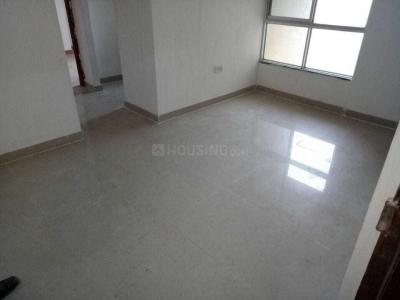 Gallery Cover Image of 670 Sq.ft 2 BHK Apartment for rent in DB Ozone, Dahisar East for 16500