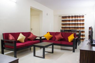 Living Room Image of PG 4642416 Kadugodi in Kadugodi