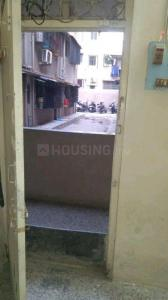 Gallery Cover Image of 245 Sq.ft 1 RK Apartment for rent in Radha Smriti, Bhayandar West for 6500