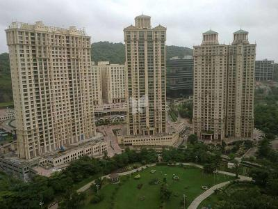 Gallery Cover Image of 1050 Sq.ft 2 BHK Apartment for rent in Powai for 62000