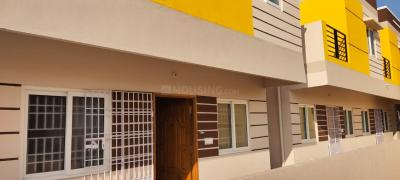 Gallery Cover Image of 938 Sq.ft 2 BHK Villa for buy in Tharapakkam for 4500000