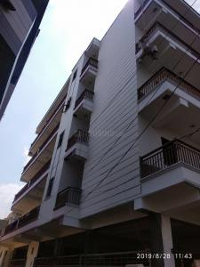 Gallery Cover Image of 1050 Sq.ft 2 BHK Independent House for buy in Sector 104 for 3200000