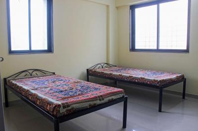 Bedroom Image of 1a Progressive Model Colony in Hadapsar