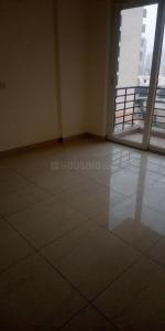 Gallery Cover Image of 1615 Sq.ft 3 BHK Apartment for rent in Sector 110A for 25000