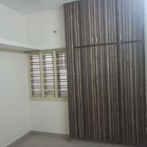 Gallery Cover Image of 600 Sq.ft 1 BHK Independent House for rent in BTM Layout for 10000