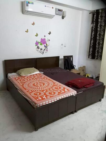 Bedroom Image of Boys PG in DLF Phase 1