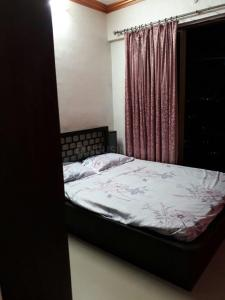 Gallery Cover Image of 1100 Sq.ft 2 BHK Apartment for rent in Kharghar for 22500