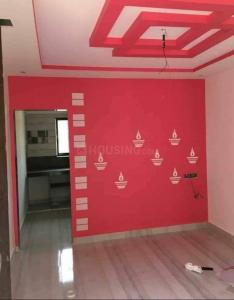 Gallery Cover Image of 375 Sq.ft 1 BHK Independent House for buy in Kalyan West for 799999