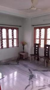 Gallery Cover Image of 1000 Sq.ft 2 BHK Apartment for rent in Ichapur for 15000