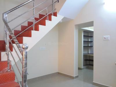 Gallery Cover Image of 770 Sq.ft 2 BHK Independent House for buy in Sithalapakkam for 3100000