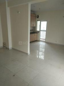 Gallery Cover Image of 1075 Sq.ft 2 BHK Apartment for buy in Amrapali Zodiac, sector 73 for 3600000