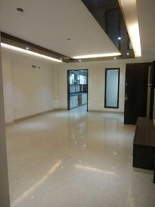 Gallery Cover Image of 2700 Sq.ft 4 BHK Villa for buy in Pitampura for 175000000