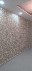 Gallery Cover Image of 1342 Sq.ft 3 BHK Independent Floor for buy in Gyan Khand for 5210000