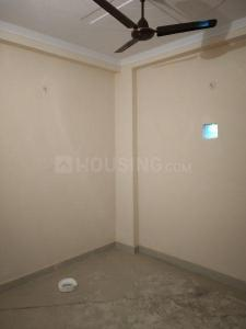 Gallery Cover Image of 650 Sq.ft 2 BHK Independent Floor for rent in Sector 8 Dwarka for 13000