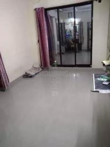 Gallery Cover Image of 800 Sq.ft 2 BHK Independent Floor for rent in Shankar Heights, Kalyan East for 44600