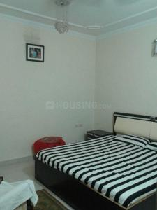 Gallery Cover Image of 1000 Sq.ft 2 BHK Independent Floor for rent in Mayur Vihar Phase 1 for 8000