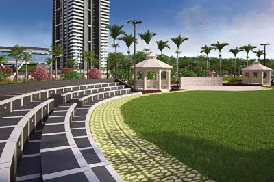 Gallery Cover Image of 1460 Sq.ft 3 BHK Apartment for buy in Regency Antilia Phase II, Khemani Industry Area for 7500000