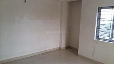 Gallery Cover Image of 710 Sq.ft 2 BHK Apartment for rent in Tollygunge for 9000
