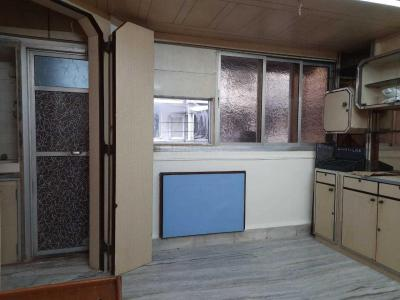 Gallery Cover Image of 650 Sq.ft 1 BHK Apartment for rent in Vile Parle East for 38000