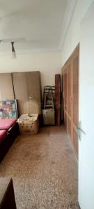 Gallery Cover Image of 1050 Sq.ft 2 BHK Apartment for buy in Emerald Isle 2, Goregaon East for 8700000