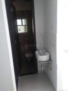 Gallery Cover Image of 980 Sq.ft 2 BHK Apartment for rent in Wagholi for 11000