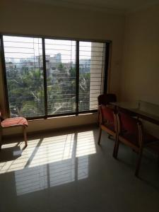 Gallery Cover Image of 570 Sq.ft 1 BHK Apartment for rent in Malad West for 29000