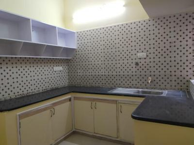 Gallery Cover Image of 800 Sq.ft 2 BHK Apartment for buy in Kamanahalli for 3950000