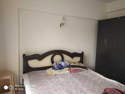 Gallery Cover Image of 1162 Sq.ft 3 BHK Apartment for rent in Rayasandra for 21000