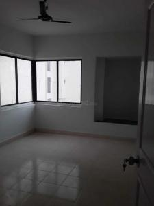 Gallery Cover Image of 1750 Sq.ft 3 BHK Apartment for rent in Belapur CBD for 40000