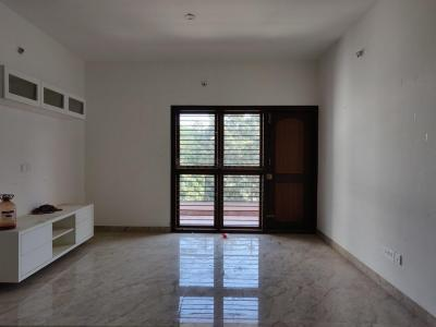 Gallery Cover Image of 1600 Sq.ft 3 BHK Apartment for buy in Koramangala for 19000000