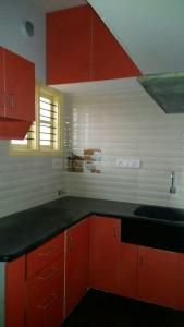 Gallery Cover Image of 600 Sq.ft 2 BHK Independent House for rent in JP Nagar 9th Phase for 12500