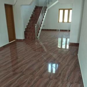 Gallery Cover Image of 2400 Sq.ft 4 BHK Independent Floor for buy in Vadakkencherry for 7000000