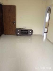 Gallery Cover Image of 650 Sq.ft 2 BHK Apartment for buy in Borivali West for 17000000