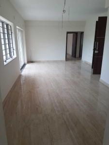 Gallery Cover Image of 2100 Sq.ft 3 BHK Independent Floor for buy in Anna Nagar for 34900000
